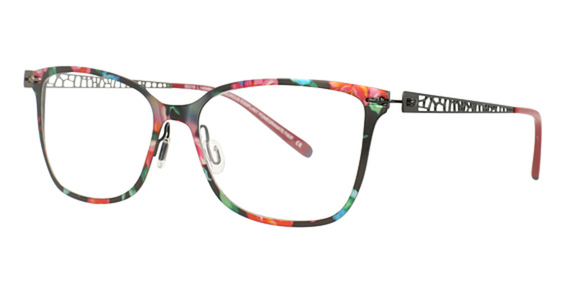 Aspire Glamorous Eyeglasses