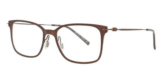 Aspire Ambitious Eyeglasses