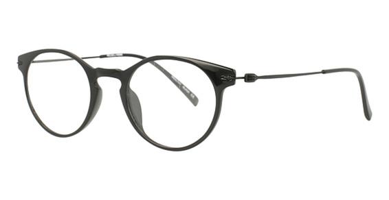 Aspire Wealthy Eyeglasses