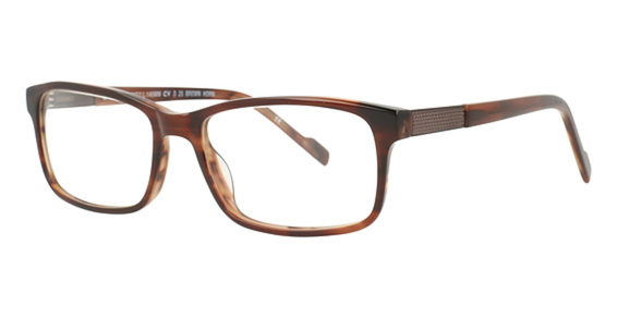 ClearVision D 25 Eyeglasses