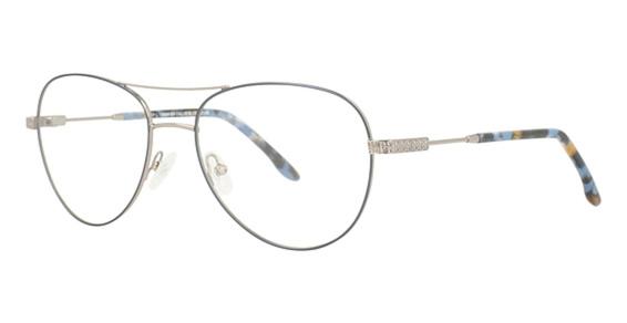 BCBG Max Azria Callie Eyeglasses