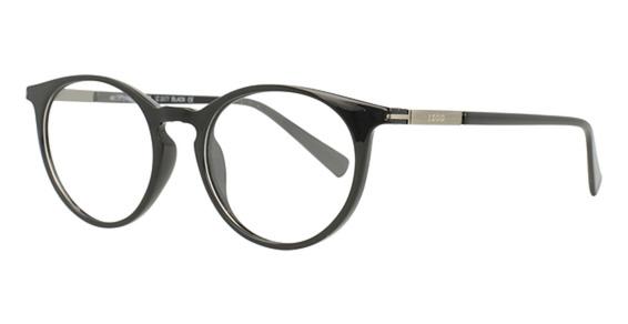 Izod 2077 Eyeglasses