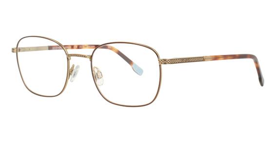 Izod 2079 Eyeglasses