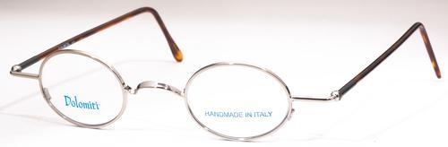 Dolomiti Eyewear OC3/P Eyeglasses