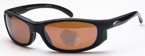 Smith Maverick Sunglasses