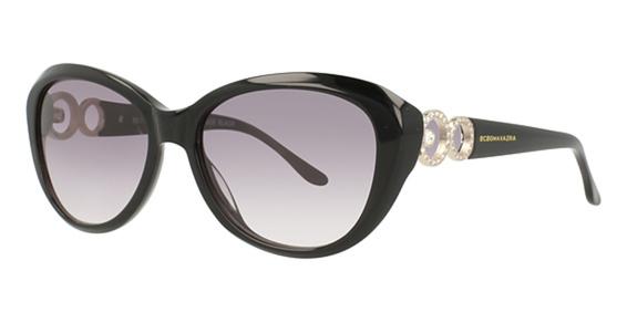 BCBG Max Azria Romance Eyeglasses