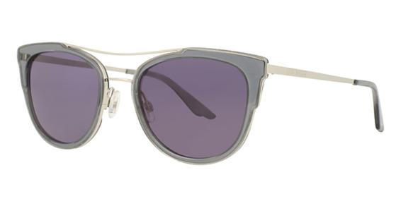 Steve Madden Madelline Sunglasses
