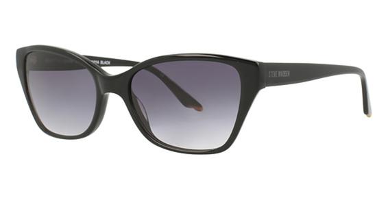Steve Madden Amayya Sunglasses