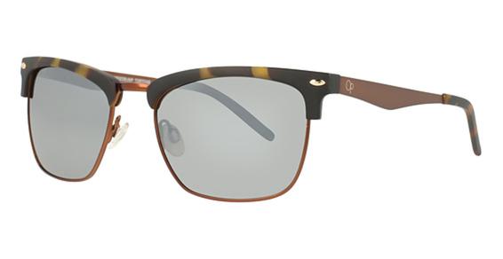 Op-Ocean Pacific Speedbump Sunglasses