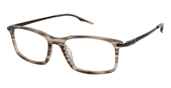 Callaway STRIKE Eyeglasses