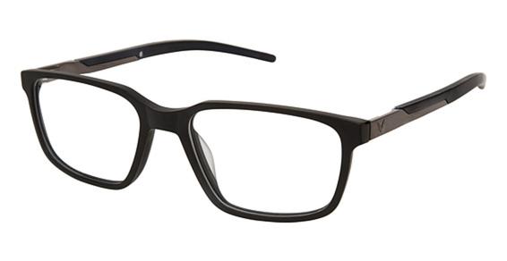 Callaway MINOR Eyeglasses