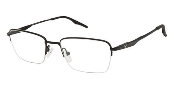 Callaway MENTOR Eyeglasses