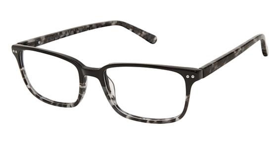 Van Heusen H178 Eyeglasses