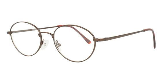 Jubilee 4154 Eyeglasses