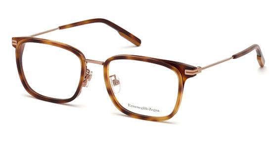 Ermenegildo Zegna EZ5178-D Eyeglasses