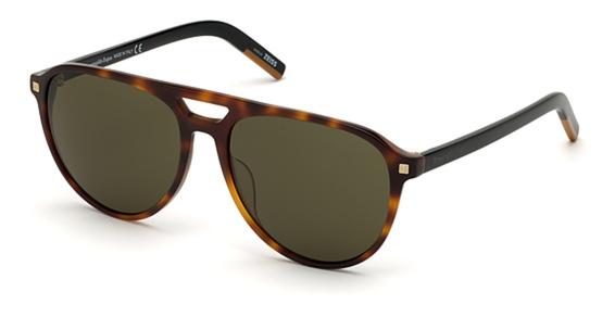 Ermenegildo Zegna EZ0133 Sunglasses