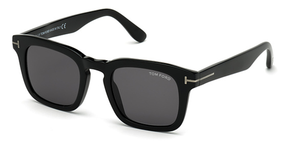 Tom Ford FT0751-F-N Sunglasses