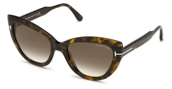 Tom Ford FT0762 Sunglasses