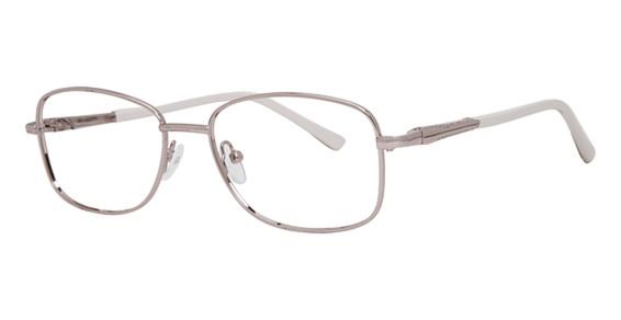 Smart SMART S7450 Eyeglasses