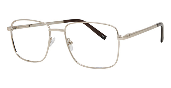 Smart SMART S7452 Eyeglasses