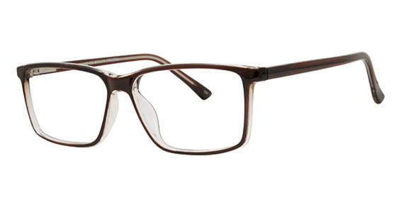 Smart SMART S2863 Eyeglasses