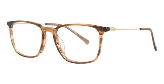 New Millennium LADA Eyeglasses