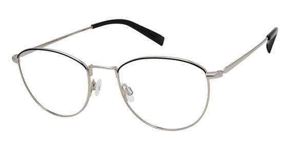 Esprit ET 33404 Eyeglasses
