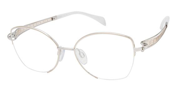 Line Art XL 2150 Eyeglasses
