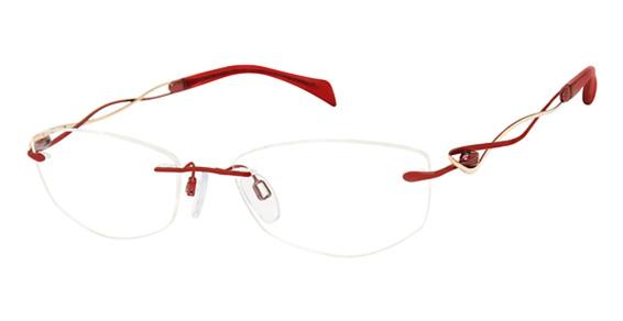 Line Art XL 2146 Eyeglasses