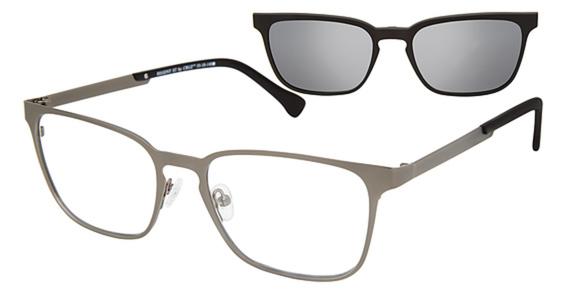 Cruz Regent St Sunglasses
