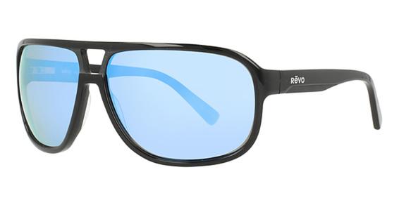 Revo Hank Sunglasses