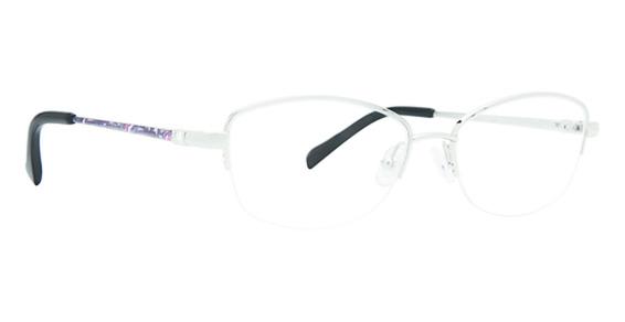 Vera Bradley VB Rose Eyeglasses