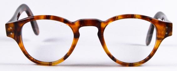 Chakra Eyewear K50562