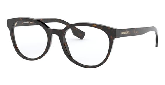 Burberry BE2315F Eyeglasses