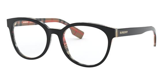 Burberry BE2315 Eyeglasses