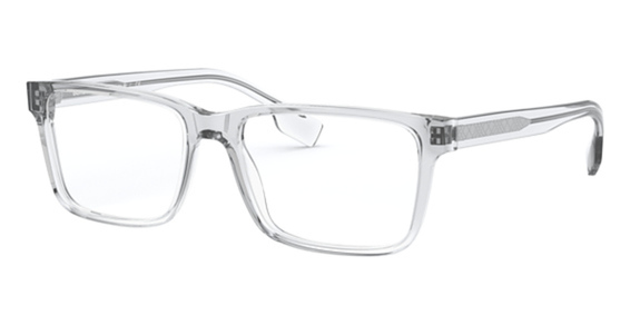 Burberry BE2320F Eyeglasses