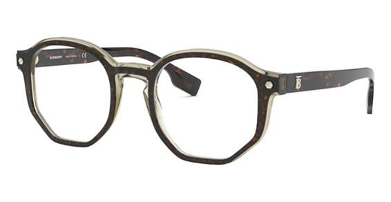 Burberry BE2317 Eyeglasses