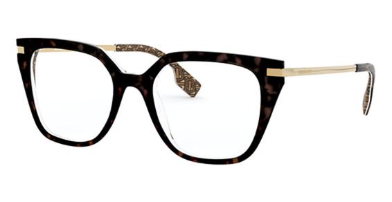 Burberry BE2310 Eyeglasses