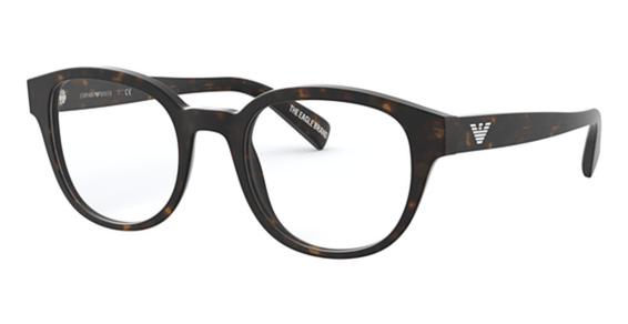Emporio Armani EA3161 Eyeglasses