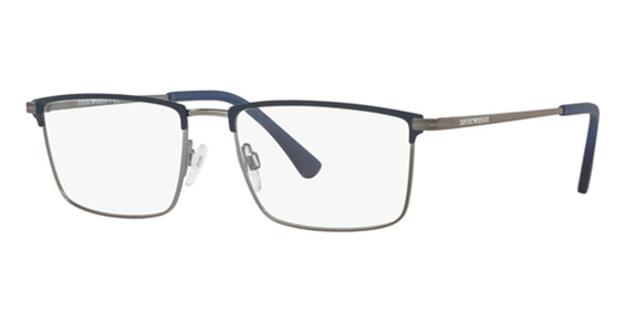 Emporio Armani EA1090 Eyeglasses