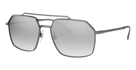 Dolce & Gabbana DG2250 Sunglasses