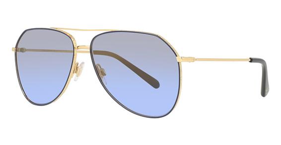 Dolce & Gabbana DG2244 Sunglasses