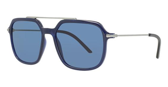 Dolce & Gabbana DG6129 Sunglasses