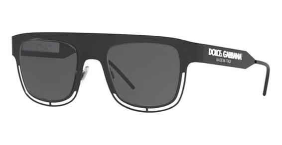Dolce & Gabbana DG2232 Sunglasses