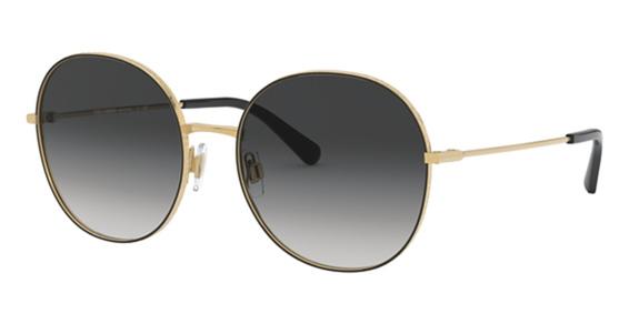 Dolce & Gabbana DG2243 Sunglasses