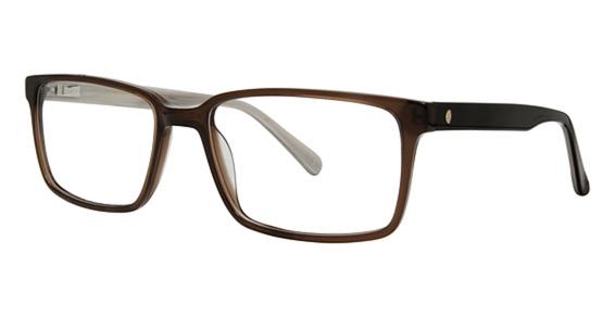 Stetson Stetson XL 40 Eyeglasses