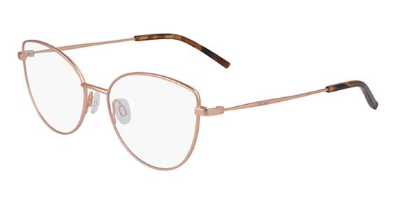 DKNY DK1017 Eyeglasses