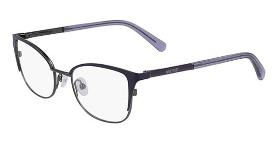 Nine West NW1092 Eyeglasses