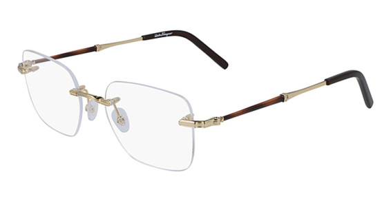 Salvatore Ferragamo SF2193 Eyeglasses