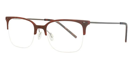 Airlock AIRLOCK 2005 Eyeglasses